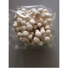 Shimeji białe 150 g